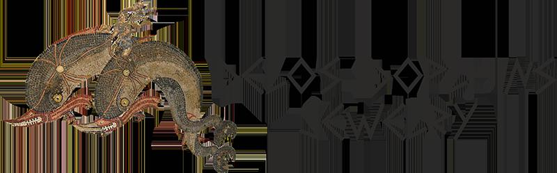 DelosDolphins